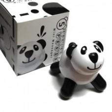 "50кш)Г/ Вибратор"" Панда"""